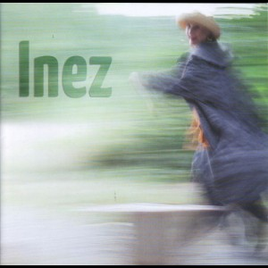 Inez cd 2013